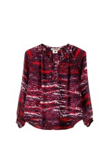 isabel-marant-h&m-collection-60