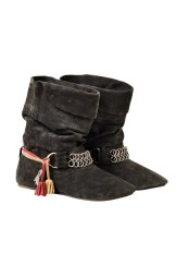 isabel-marant-h&m-collection-63