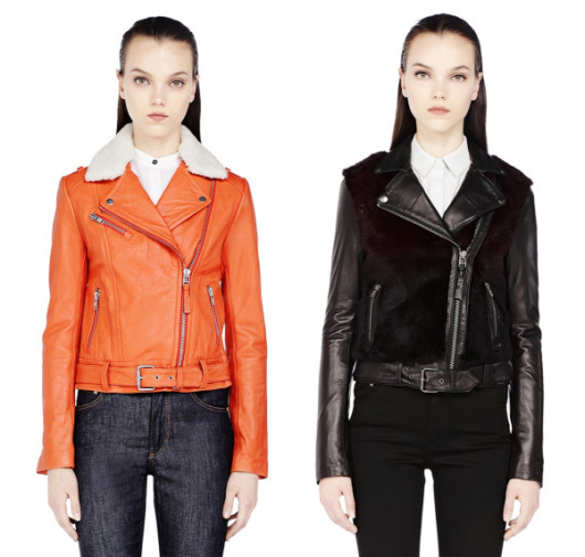 mackage-fall-2013-jackets-coats-2