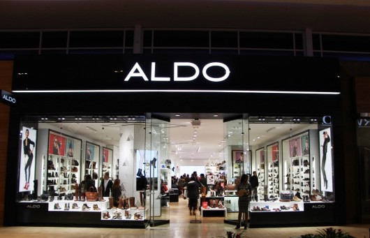 aldo-shoes-a-list-party-yorkdale-4