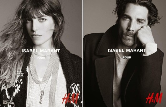 isabel-marant-h&m-collection-ad-campaign-2