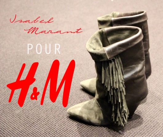 isabel-marant-hm-collection-preview-23