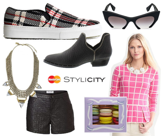 mastercard-stylicity-yorkville