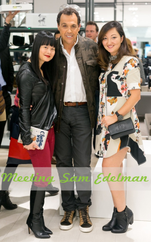 pike-the-bay-sam-edelman-shoe-event-1
