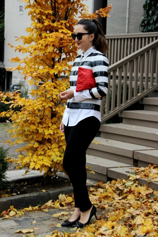 ann-taylor-brand-ambassador-sequin-jacket-12