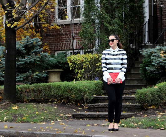 ann-taylor-brand-ambassador-sequin-jacket-2