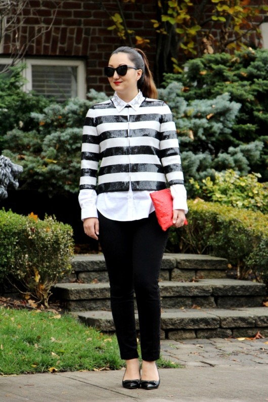 ann-taylor-brand-ambassador-sequin-jacket