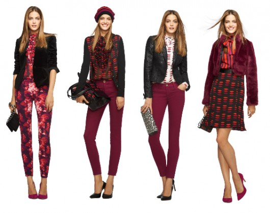 banana-republic-lwren-scott-lookbook