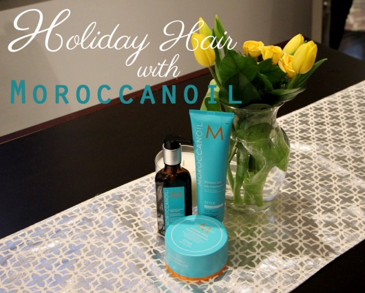 moroccanoil-holiday-hairstyles