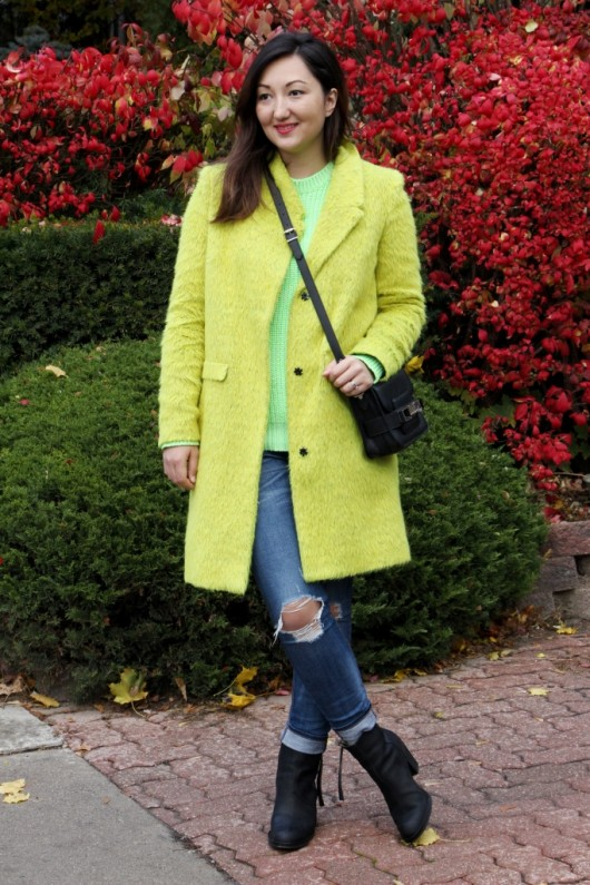 yellow-topshop-coat-5