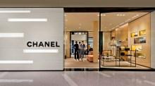 131127-Chanel-333b