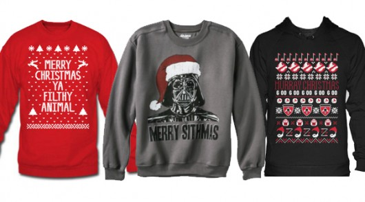 Ugly-Christmas-Sweaters-Best-8