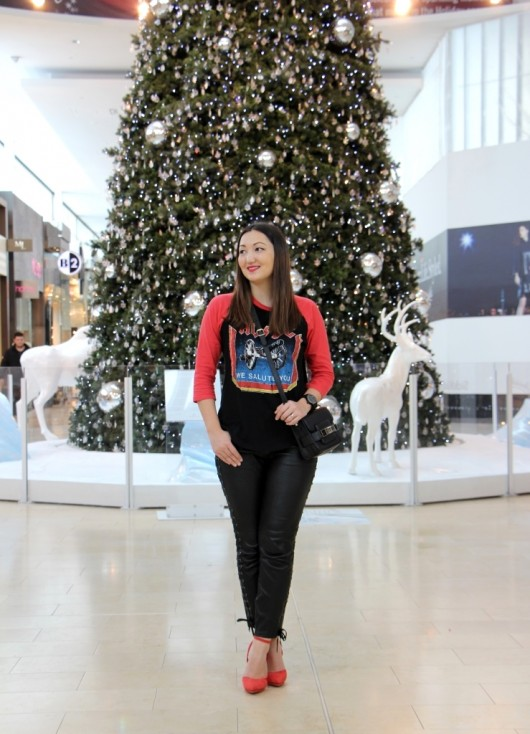 aldo-a-list-party-yorkdale-5