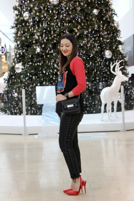 aldo-a-list-party-yorkdale-6