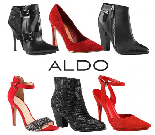 aldo-shoes-giveaway-style-blog-days-of-christmas