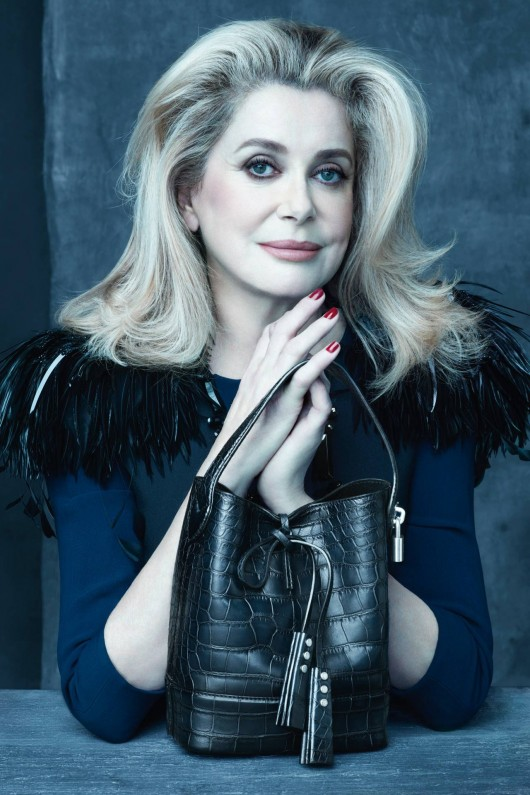 louis-vuitton-vogue-marc-jacobs-catherine-deneuve-2013-2