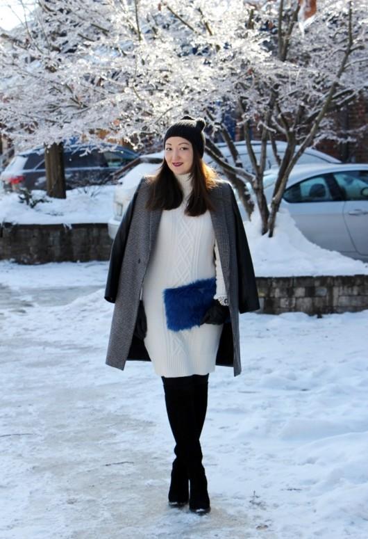 sweater-dress-ann-taylor-20