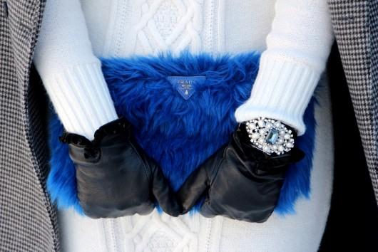 sweater-dress-ann-taylor-6