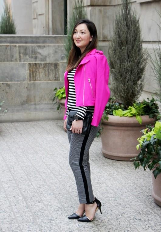 ann-taylor-stripe-pants-10