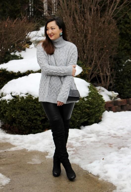 cozy-grey-sweater-4