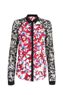 peter-pilotto-target-lookbook-15