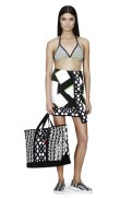 peter-pilotto-target-lookbook-75