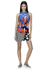 peter-pilotto-target-lookbook-78