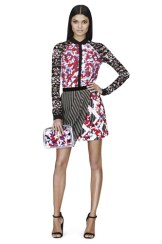 peter-pilotto-target-lookbook-79