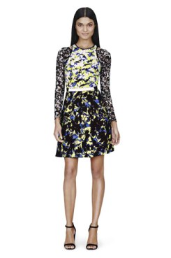 peter-pilotto-target-lookbook-85