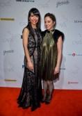 Canadian-Arts-Fashion-Awards-2014-6