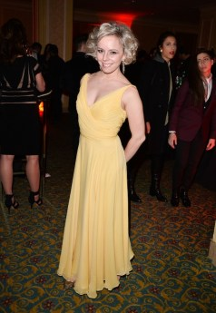 Canadian-Arts-Fashion-Awards-2014-April-Wozny