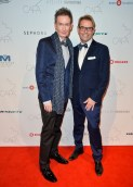 Canadian-Arts-Fashion-Awards-2014-David-Dixon-and-Glenn-Dixon