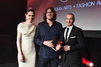 Canadian-Arts-Fashion-Awards-2014-Image-Maker-of-the-Year-winner-Chris-Nicholls