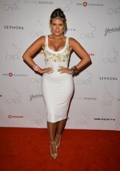 Canadian-Arts-Fashion-Awards-2014-Jenna-Naumovich