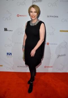 Canadian-Arts-Fashion-Awards-2014-Lisa-Tant