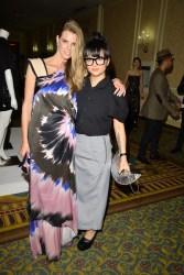 Canadian-Arts-Fashion-Awards-2014-Micah-Cameron