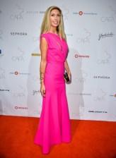 Canadian-Arts-Fashion-Awards-2014-Rana-Florida
