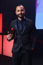 Canadian-Arts-Fashion-Awards-2014-Stylist-of-the-Year-winner-George-Antonopoulos