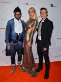 Canadian-Arts-Fashion-Awards-2014-Sylvia-Mantella-with-Greta-Constantines-Kirk-Pickersgill-and-Stephen-Wong (1)