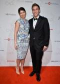 Canadian-Arts-Fashion-Awards-2014-The-Coveteurs-Stephanie-Mark-and-Jake-Rosenberg