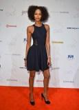 Canadian-Arts-Fashion-Awards-2014-Yasmine-Warsame