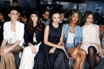 hm-fashion-show-troian-bellisario-miranda-kerr-wearing-hm-jourdan-dunn-wearing-hm-jessica-alba-wearing-hm