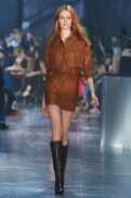 hm-studio-aw-14-fall-2014-runway-collection-show-10