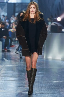 hm-studio-aw-14-fall-2014-runway-collection-show-12