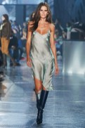 hm-studio-aw-14-fall-2014-runway-collection-show-16