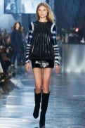 hm-studio-aw-14-fall-2014-runway-collection-show-17