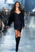 hm-studio-aw-14-fall-2014-runway-collection-show-29