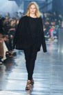 hm-studio-aw-14-fall-2014-runway-collection-show-34