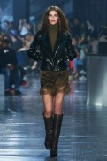 hm-studio-aw-14-fall-2014-runway-collection-show-4