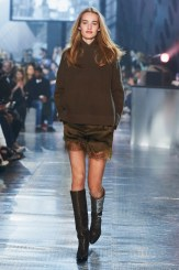 hm-studio-aw-14-fall-2014-runway-collection-show-6